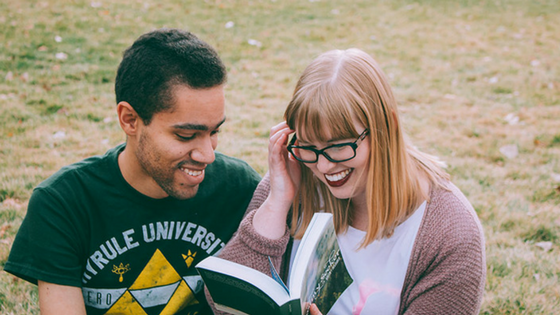 contact us via wit and travesty