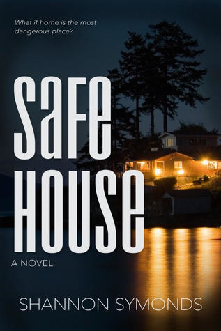 safe house book review via wit and travesty