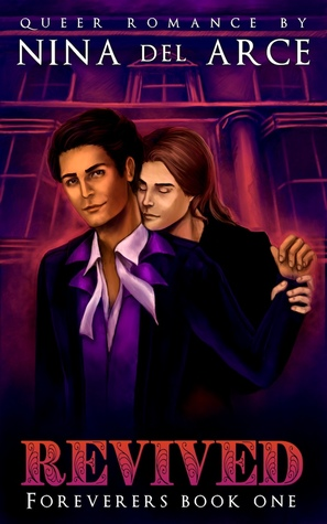 book review revived via wit and travesty