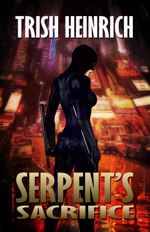 book review serpent's sacrifice via wit and travesty