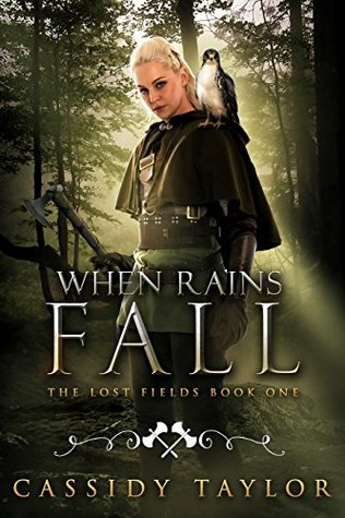 book review when rains fall via wit and travesty